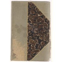 Cartas americanas por D. Juan Valera. 1889