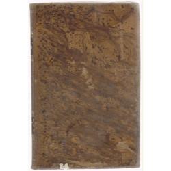 Tratado elemental y práctico de patología interna' por A. Grisolle, 1887.  4 tomos