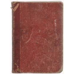 Biología por Celso Arevalo y Carretero.Con 494 grabados.