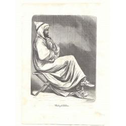 «Muley-el-Abbas»